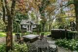 15 Creston Terrace - Photo 27