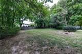 7 Quaker Path - Photo 22