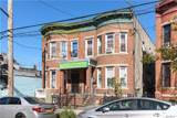 183 Forbell Street - Photo 1