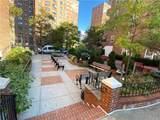 99-31 64th Avenue - Photo 3