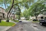 32 High Oak Court - Photo 2