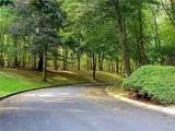 402 Mountain Ridge Drive - Photo 8