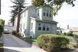 118-16 201st Street - Photo 2