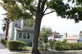 118-16 201st Street - Photo 5
