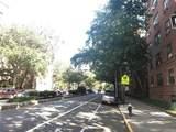 78 10 34th Avenue - Photo 20