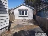 221 King Road - Photo 2