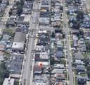 322-326 Long Beach Road - Photo 4