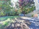 147 Cypress Lane - Photo 30