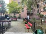 33-07 91st Street - Photo 16
