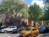 33-07 91st Street - Photo 17