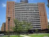 61-25 98th Street - Photo 2