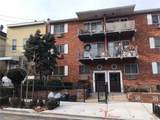 86-29 56th Ave - Photo 1