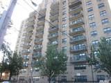 147-20 35th Avenue - Photo 1