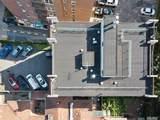 135-08 82nd Avenue - Photo 21