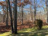 1661-534 Old Country Road - Photo 28