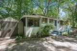 356-16 Oakleigh Ave - Photo 3