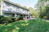 538 Bread And Cheese Hollow Road - Photo 20