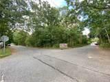 1512-1540 Montauk Highway - Photo 17