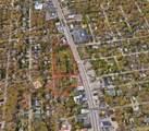 1512-1540 Montauk Highway - Photo 21