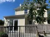 206 16th Street - Photo 3