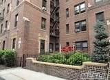 37-21 80th Street - Photo 1