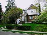 144-10 Coolidge Avenue - Photo 1
