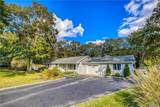 23 Milldown Road - Photo 3