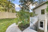 23 Milldown Road - Photo 7