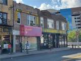 137-32 Jamaica Ave - Photo 1