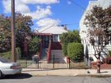 1638 54th Street - Photo 1