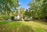 935 Middle Neck Road - Photo 1