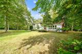 935 Middle Neck Road - Photo 2