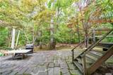 935 Middle Neck Road - Photo 23