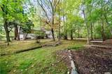935 Middle Neck Road - Photo 24