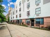 512 East 159 Street - Photo 14