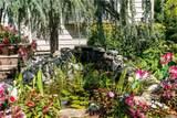 208 Carnation Drive - Photo 20