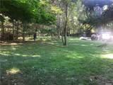 756 Mount Sinai Coram Road - Photo 2