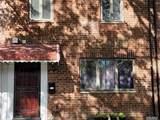 144-43 68th Avenue - Photo 17