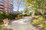 87-10 51st Avenue - Photo 2