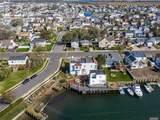 700 Long Beach Avenue - Photo 7