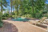59 Colonial Drive - Photo 4