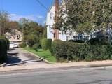 260 Mott Avenue - Photo 4