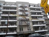 30-44 29th Street - Photo 1