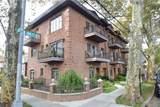 40-48 194th Street - Photo 1