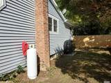 531A Canal Road - Photo 18