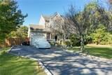 353 Decatur Avenue - Photo 1