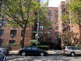 84-25 Elmhurst Avenue - Photo 1