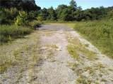 481 Furrows Road - Photo 1