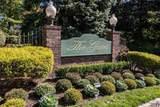 34 Windsor Gate Drive - Photo 27