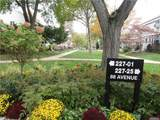 227-01 88 Avenue - Photo 27